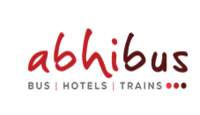 Abhibus Offers & Coupons