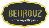 Behrouz Biryani Coupons & Offers