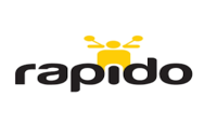 Rapido Coupons & Promo Codes