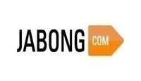Jabong Coupons & Promo Codes