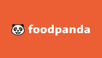 Foodpanda Coupon Codes & Offers