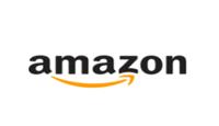 Amazon India Coupons & Promo Codes