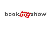 BookMyShow Offers & Coupons