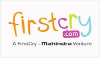 FirstCry Offers & Coupons