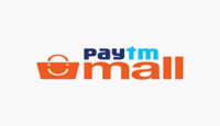 Paytm Mall Coupons & Discount Codes