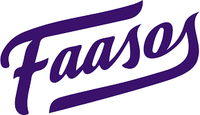 Latest Faasos Coupons & Offers 2019