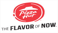 Latest Pizzahut Coupons & Offers 2019
