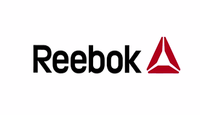 Latest Reebok Coupons & Offer 2019