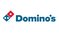 Latest Domino's Coupons & Offers 2019