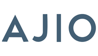 Ajio Coupons & Offers 2020