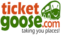 Latest Ticketgoose Coupons & Offers 2019