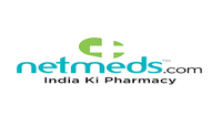 Netmeds Offers & Coupons