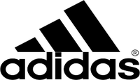 Adidas Coupons & Offers