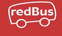 Latest RedBus Coupons & Offers